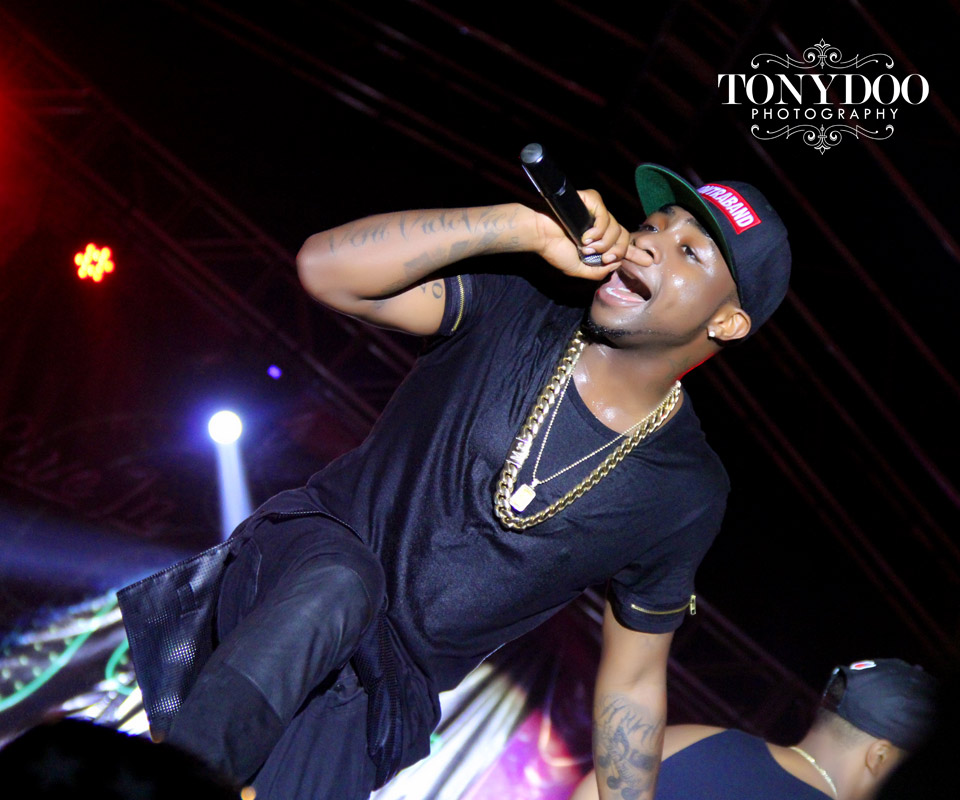 Davido Photography by Top Wedding Photographer in  Lagos Nigeria Tonydoo Visuals