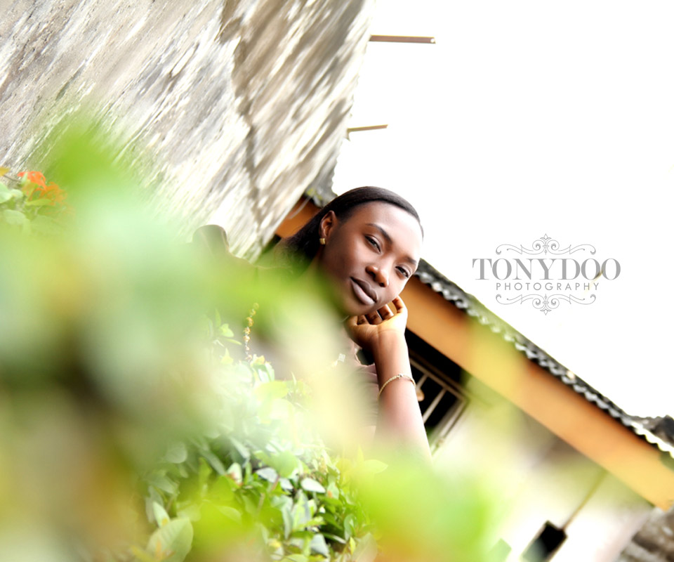 Model Photography Photography by Top Wedding Photographer in  Lagos Nigeria Tonydoo Visuals