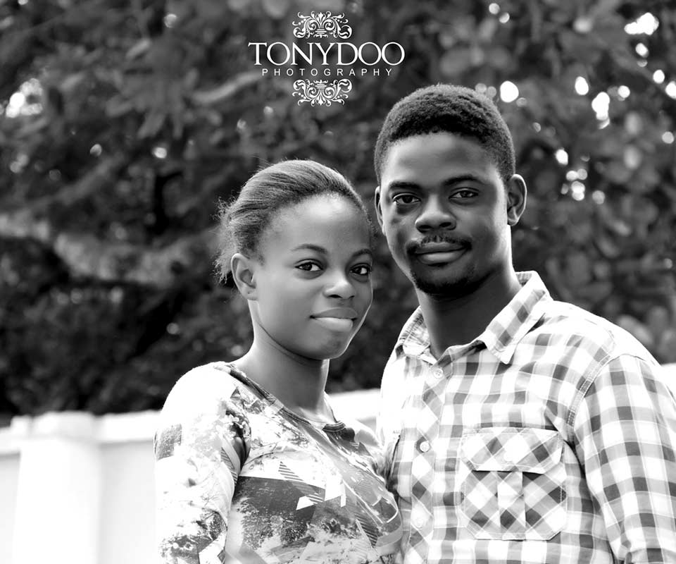Pre wedding Photography by Top Wedding Photographer in  Lagos Nigeria Tonydoo Visuals