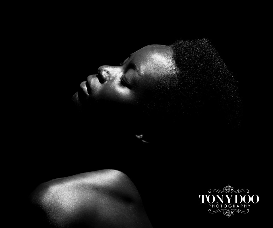 kelechi Madiobi Photography by Top Wedding Photographer in Nigeria Tonydoo Visuals