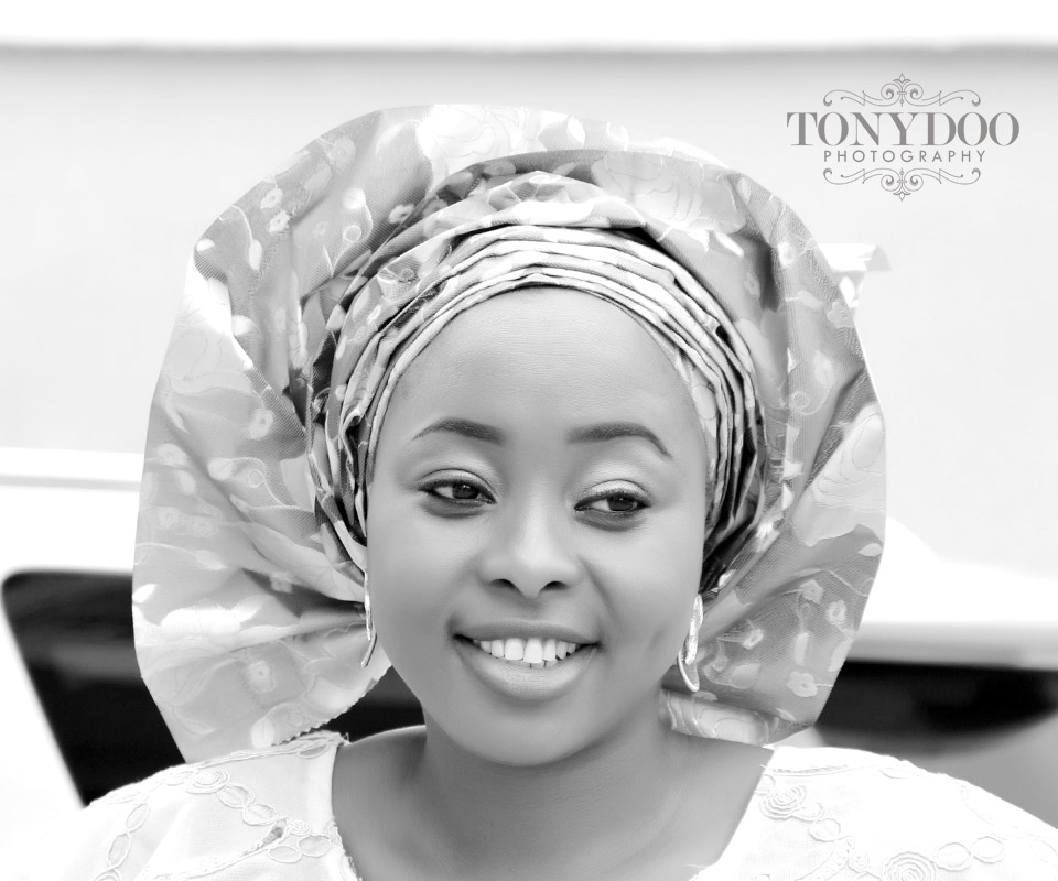 Oluwatomi's Wedding Look Photography by Top Wedding Photographer in  Lagos Nigeria Tonydoo Visuals