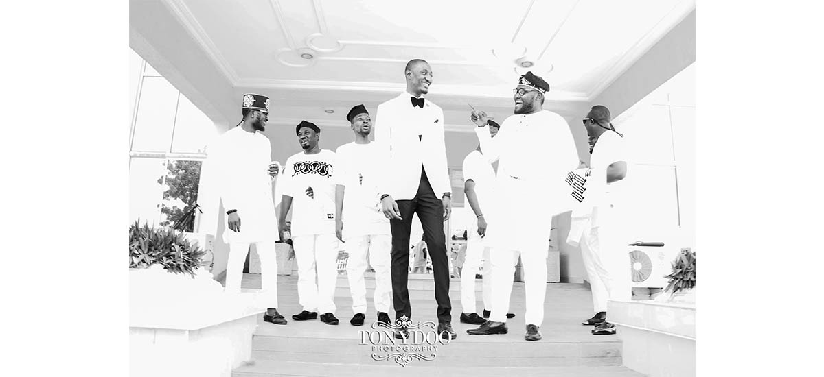 Wedding Pictures in Nigeria-Pre Wedding Pictures, Pre Wedding Inspiration