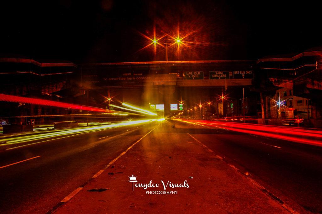 The Unseen Lagos Documentary Series Tonydoo Visuals Photography School Lagos Nigeria #theunseenlagos