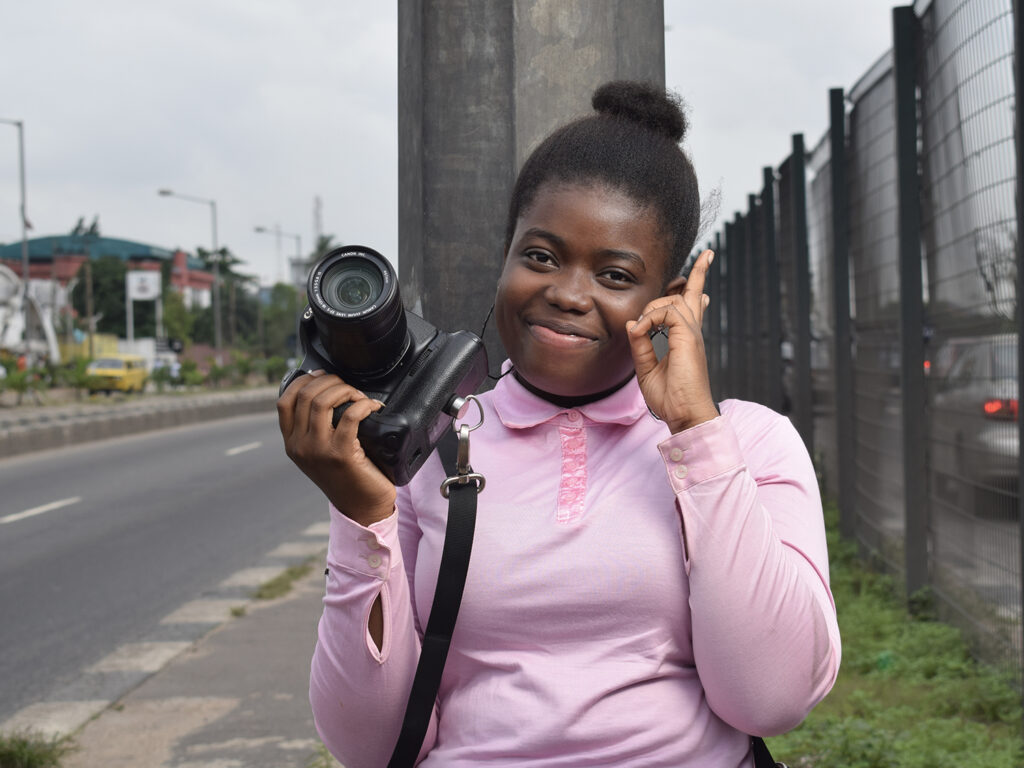 Photography Schools in Lagos, Best Photography Schools in Lagos Nigeria Tonydoo Visuals.