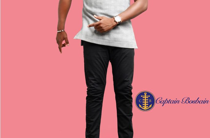 melvin-oduah-big-brother-nigeria-africa-tonydoo-visuals-best-photographers-in-lagos-celebrity-photographer-lagos-nigeria (11)