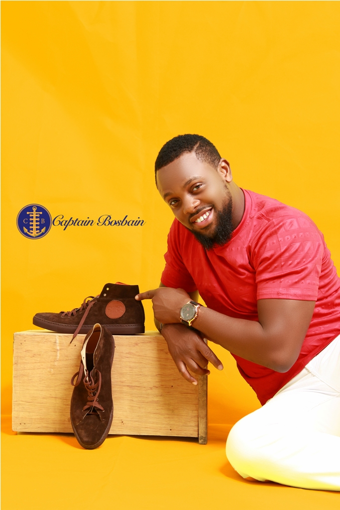 melvin-oduah-big-brother-nigeria-africa-tonydoo-visuals-best-photographers-in-lagos-celebrity-photographer-lagos-nigeria