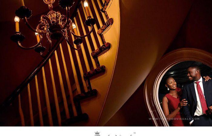 best-wedding-photographer-in-nigeria-top-wedding-photographers-in-lagos-nigeria-wedding-photography-packages-lagos-klala-photography-tony-doo-visuals (1)