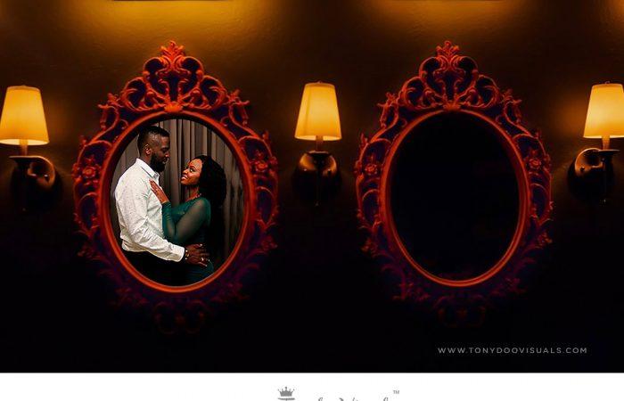 best-wedding-photographer-in-nigeria-top-wedding-photographers-in-lagos-nigeria-wedding-photography-packages-lagos-klala-photography-tony-doo-visuals (8)