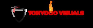 TONYDOO VISUALS-PHOTOGRAPHYSCHOOL IN LAGOS-TONYDOO VISUALS PHOTOGRAPHY ACADEMY-