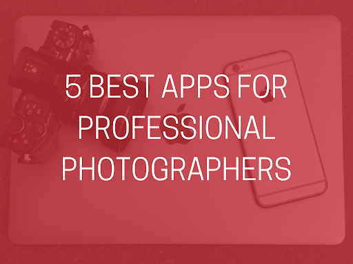 In this post, you will find out about Awesome Apps You Can Use for Editing as Photographers in Lagos, Nigeria